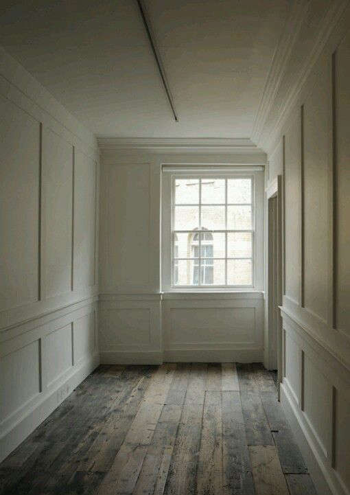 What Is Crown Molding A Remodeling 101 Guide To What You