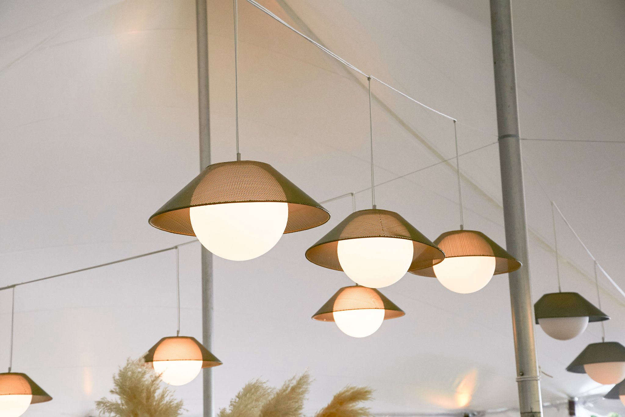 new in lighting the akoya pendant light from rich brilliant willing