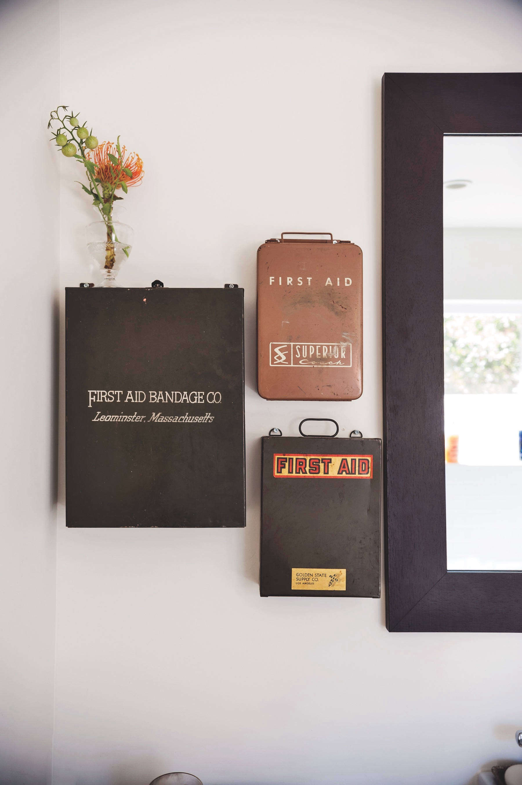 Trending On The Organized Home Custom Made Remodelista