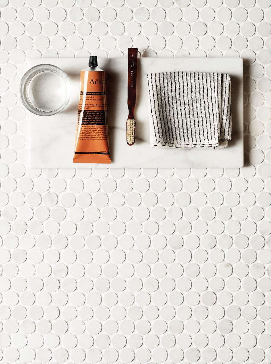 Claybrook Tiles A New Line From London Remodelista