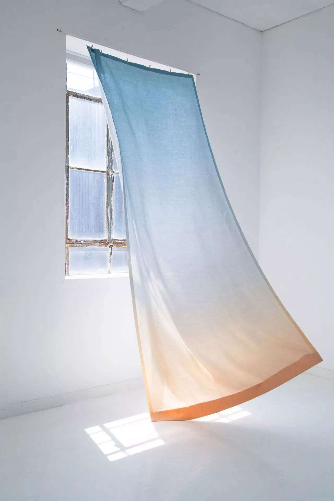 From the Founders of Calico Wallpaper: Summery Cope Textiles as ...