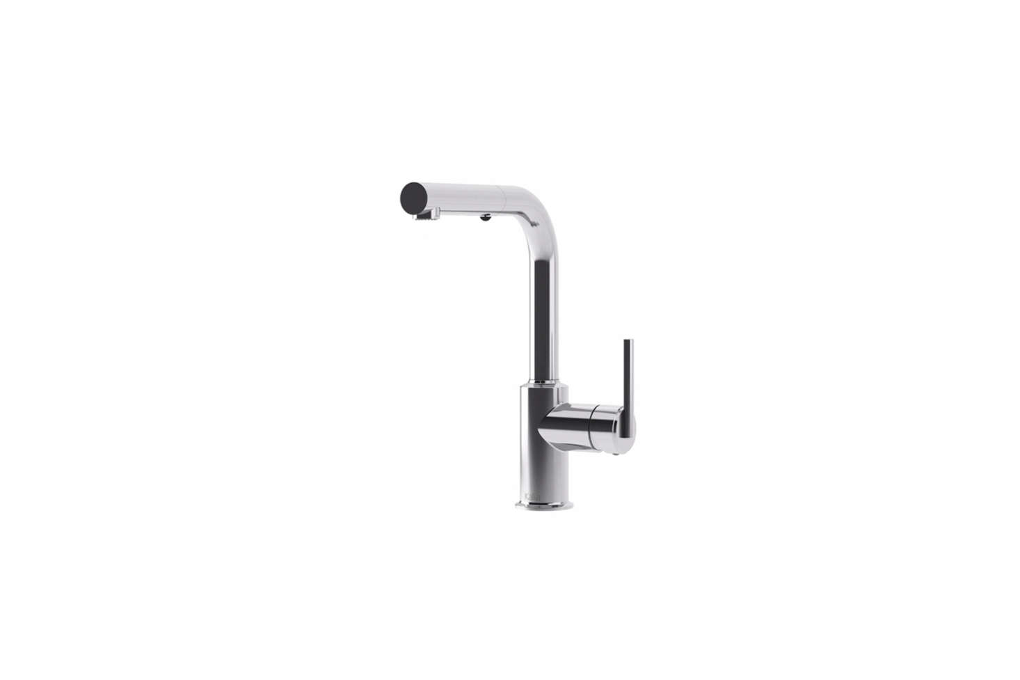 10 Best Modern Single Lever L Shaped Straight Kitchen Faucets