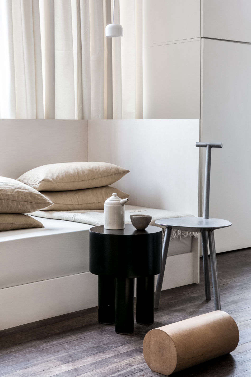 Current Obsessions The Ikea Apartment Remodelista