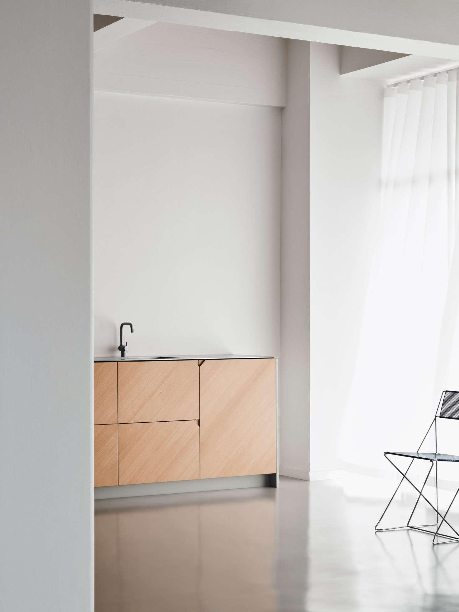 Fein Ikea Freistehende Küchenschränke Uk Fotos - Ideen Für Die Küche ...