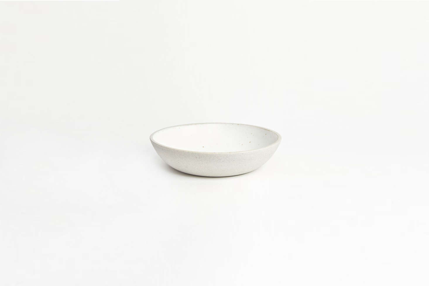 10 Easy Pieces: Hippie Bowls for Bowl Food - Remodelista