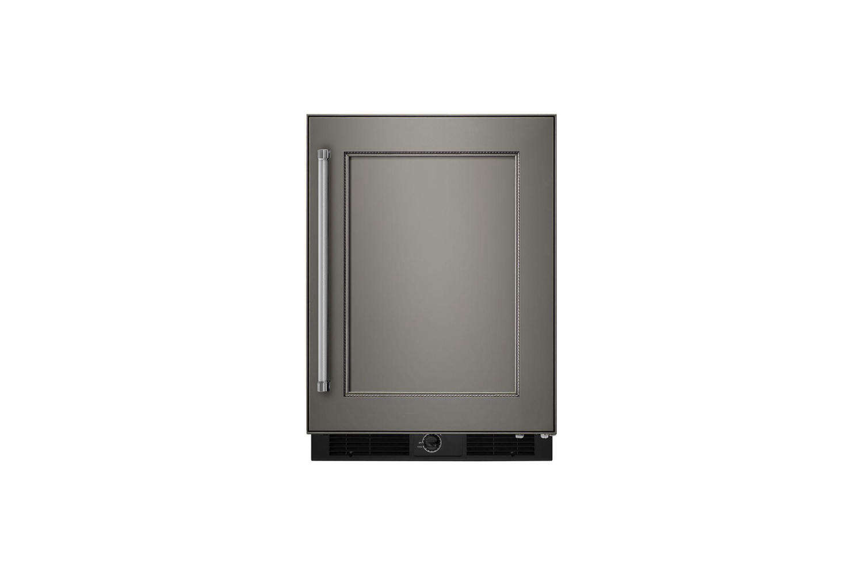 Kitchenaid 24-In  Panel Ready Undercounter Refrigerator