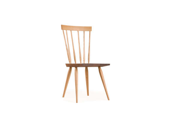 362 Hastoe Windsor Chair