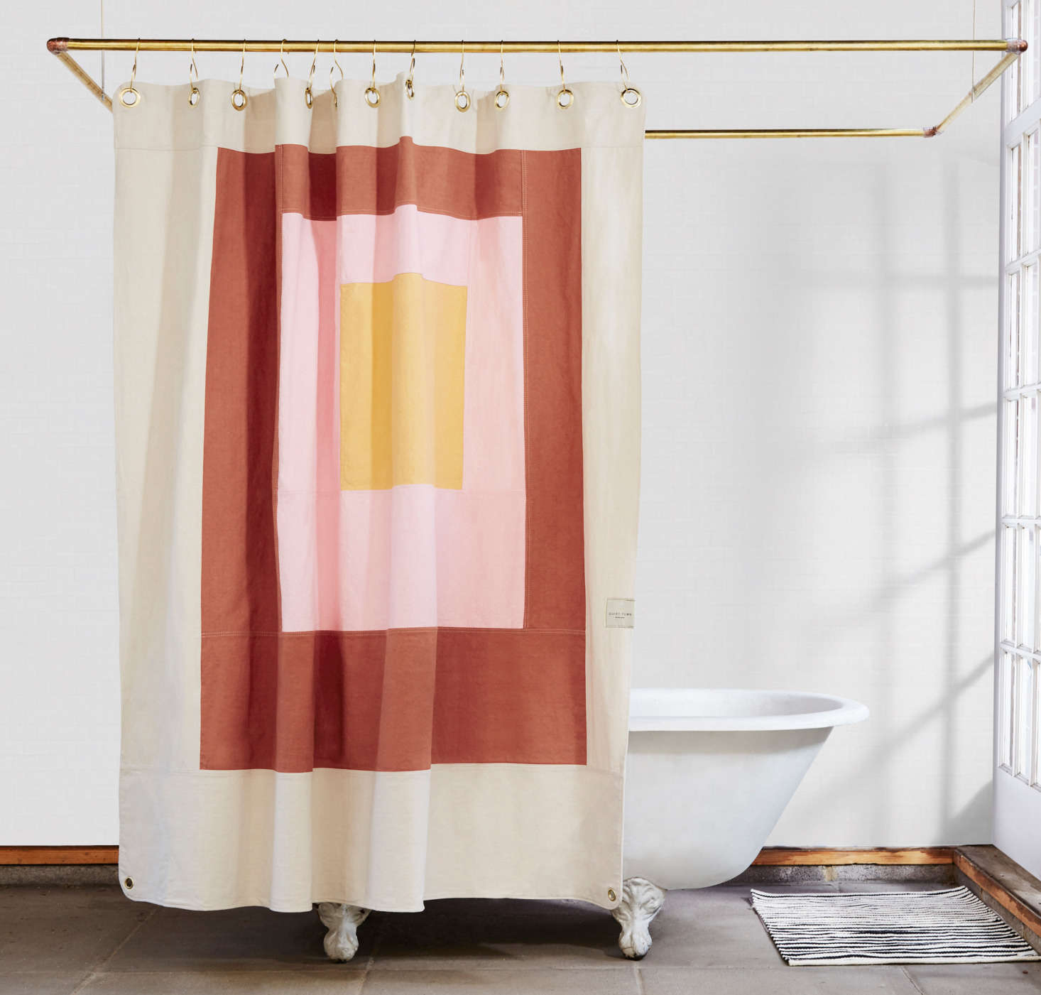 dsc luxury tsumi a weight of goods simple diy home interior curtains curtain copy awesome from design
