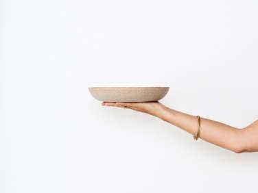 stoneware-porcelain-pasta-bowl