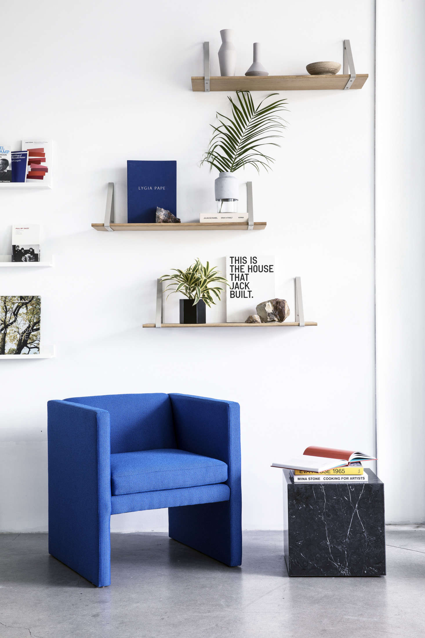 Shopper S Diary New Furniture Designs From Home