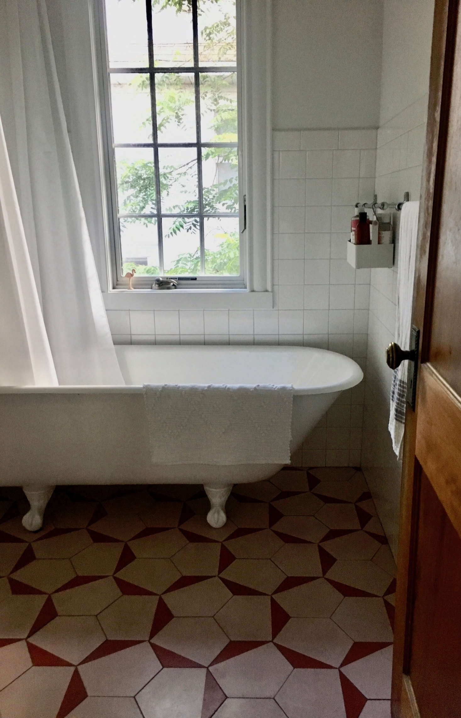 Vote For Your Favorite Amateur Bath Project In The 2018