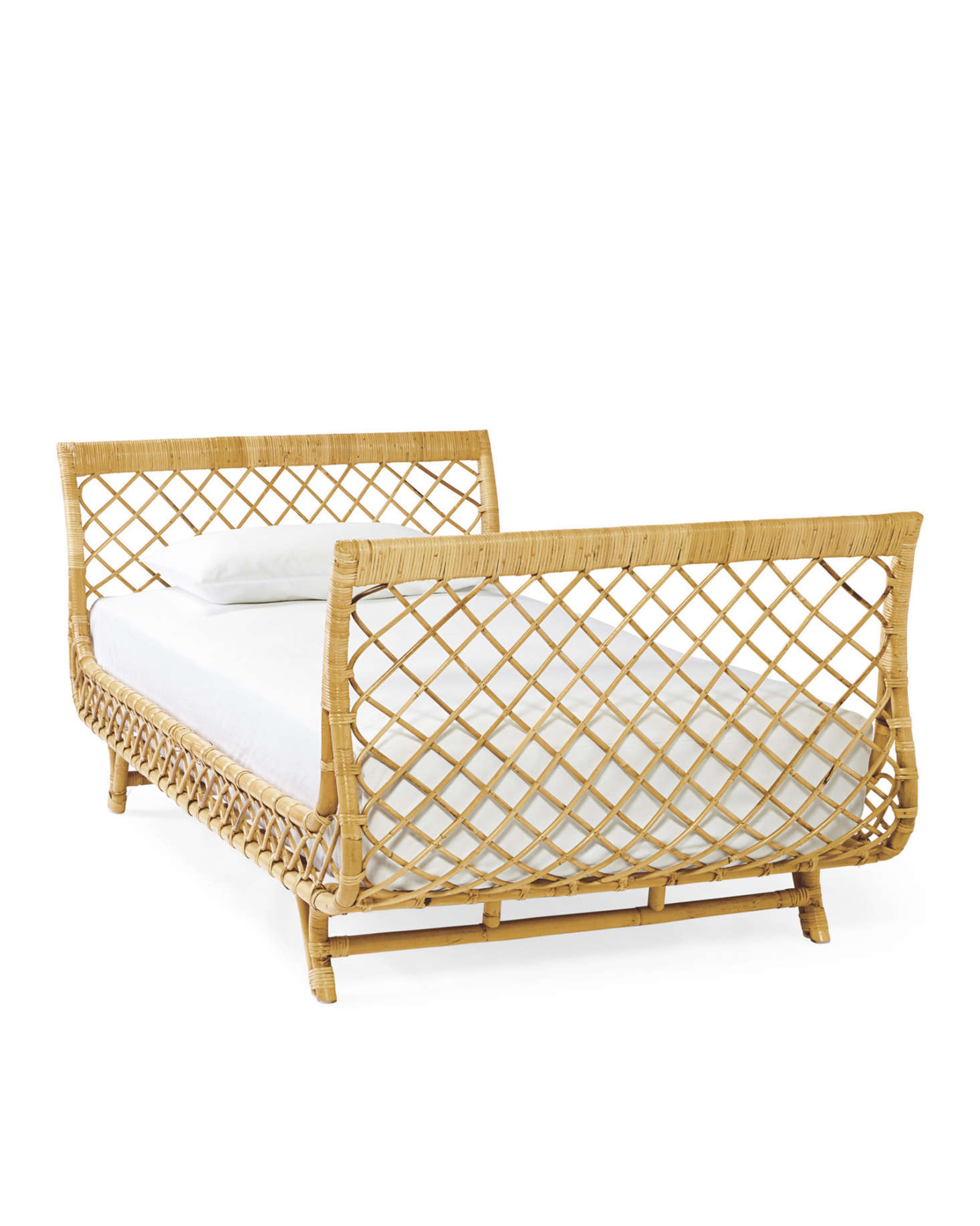 Another Serena & Lily option, the Avalon Daybed, $src=