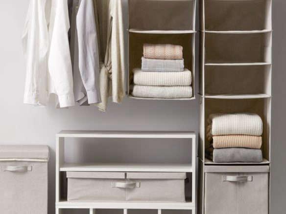 blue danube 2062 30 paint. Black Bedroom Furniture Sets. Home Design Ideas
