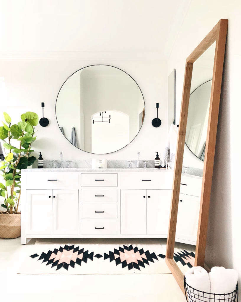 From Carlsbad To Carlsrad Bathroom Remodel Remodelista - Bathroom remodel carlsbad