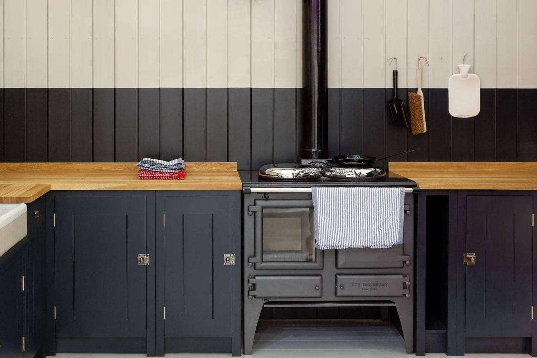 10 Easy Pieces Kitchen Cabinet Latches Remodelista