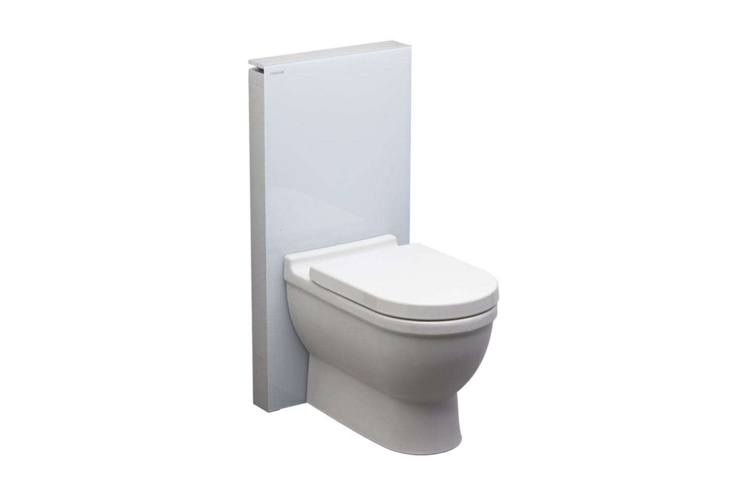 We Find The 7 Best Water-Conserving Toilets (And Stylish, Too)