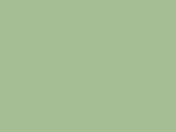 Little Greene Pea Green 584x438 Jpg