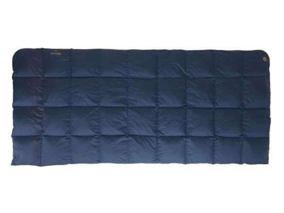 Marmot Yurt 35 Down Sleeping Bag