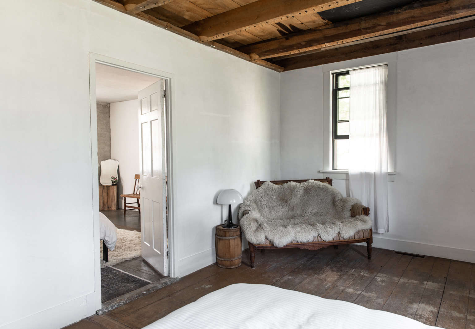 7 Things Nobody Tells You About Renovating an Old Farmhouse