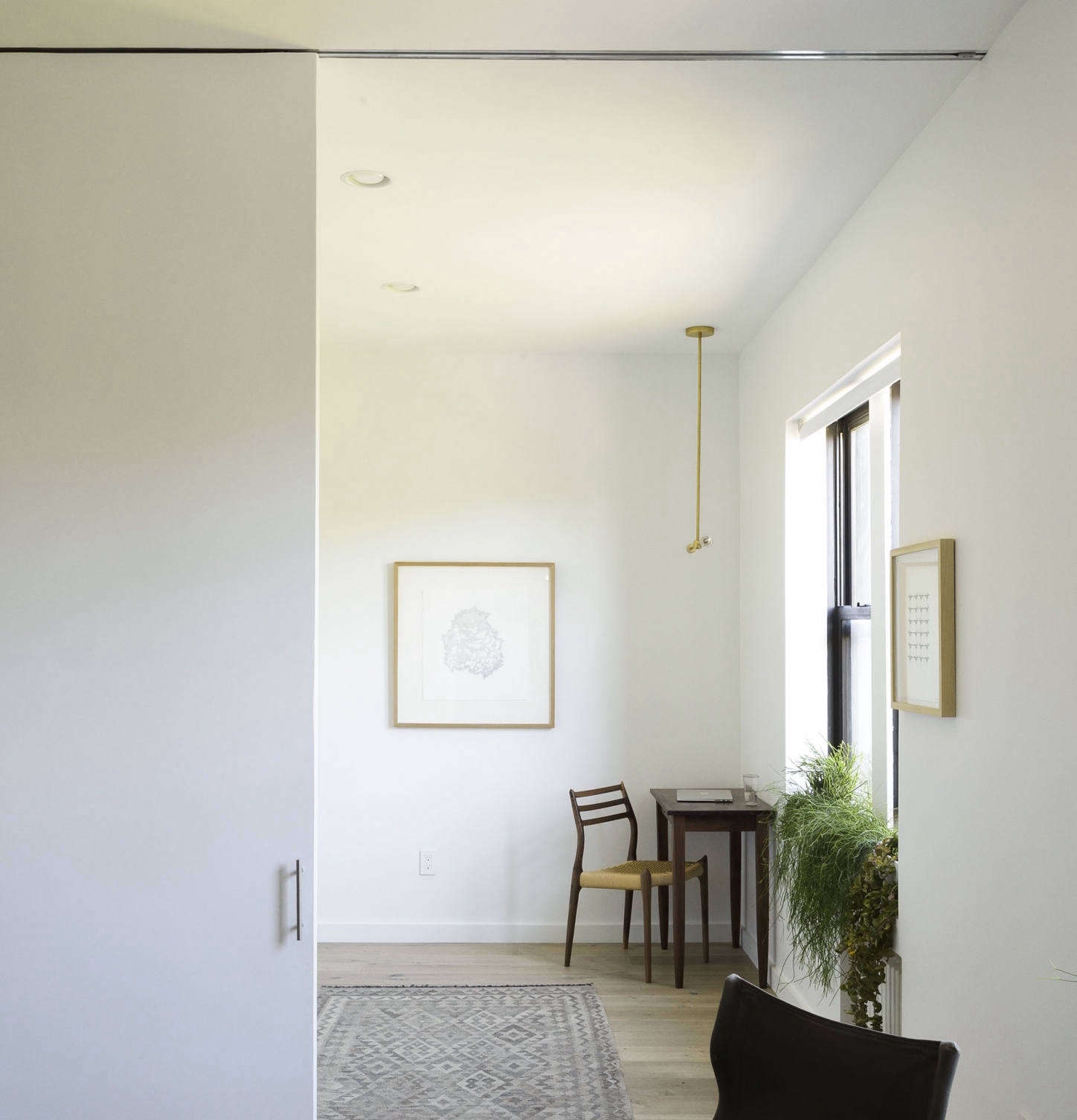 b6e89871725 Expert Advice  5 Things to Know About Recessed Lighting from Architect  Oliver Freundlich - Remodelista