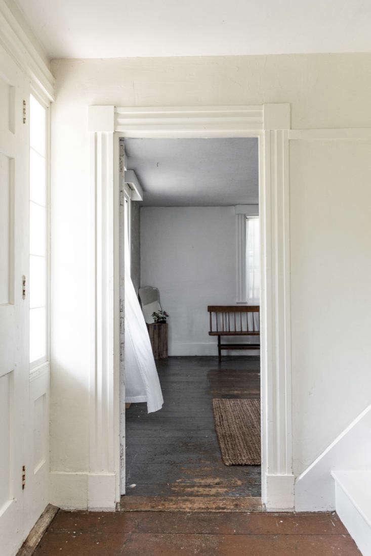 interior designers in bend oregon craigslist