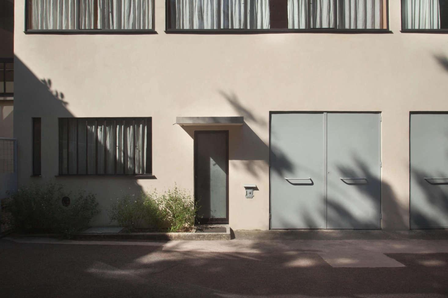 Maison La Roche Corbusier Paris 12 design lessons from le corbusier's maison la roche in