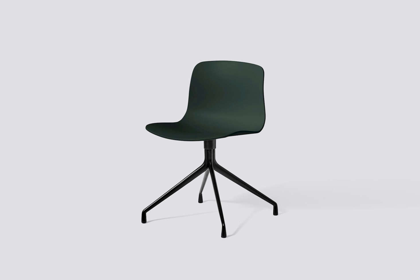modern desk chair. The Hay About A Chair Is Designed By Hee Welling For And Comes In Modern Desk Chair M