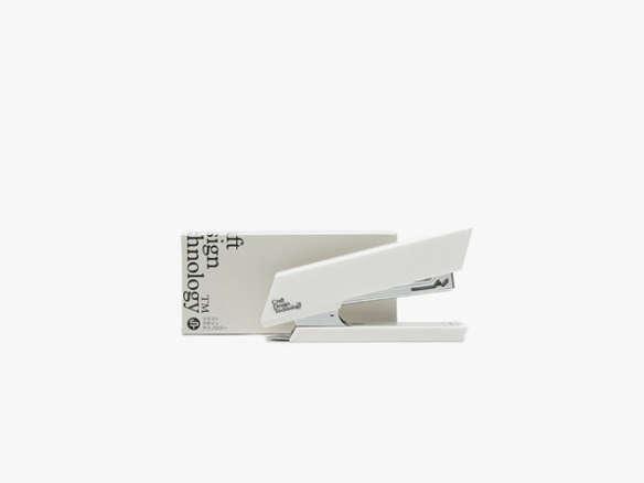 Craft Design Technology Stapler