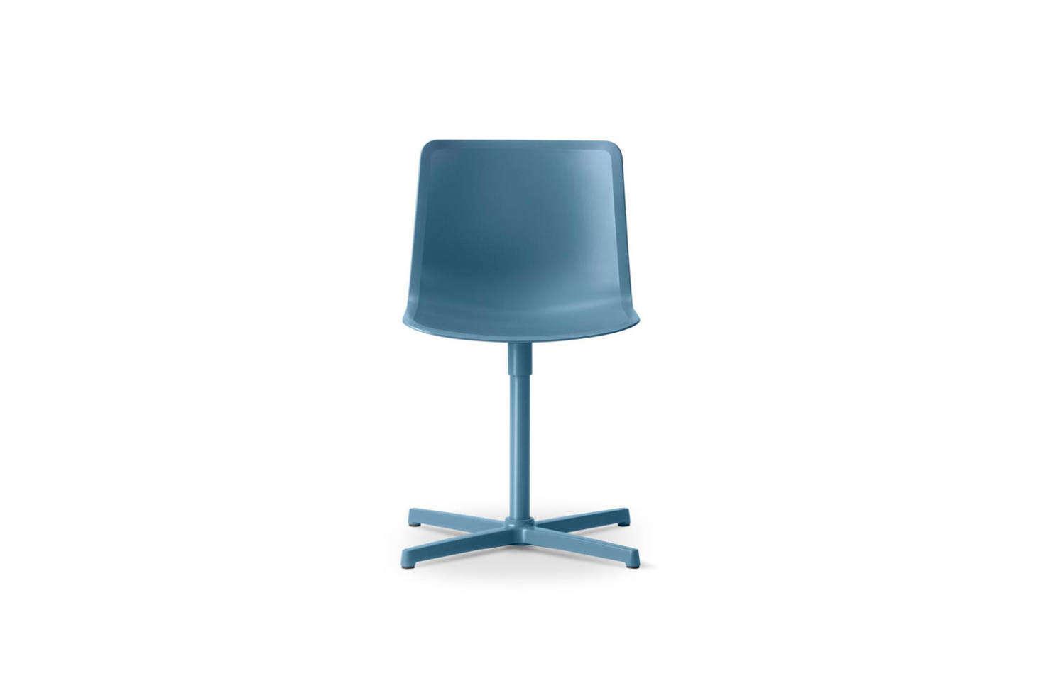 Designer Desk Chairs Craft Desk Storage Ideas