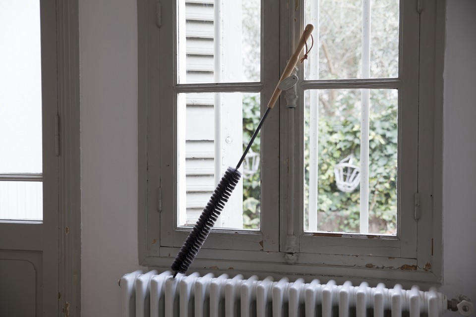 10 Easy Pieces: Remodelista Editors' Favorite French Cleaning Tools