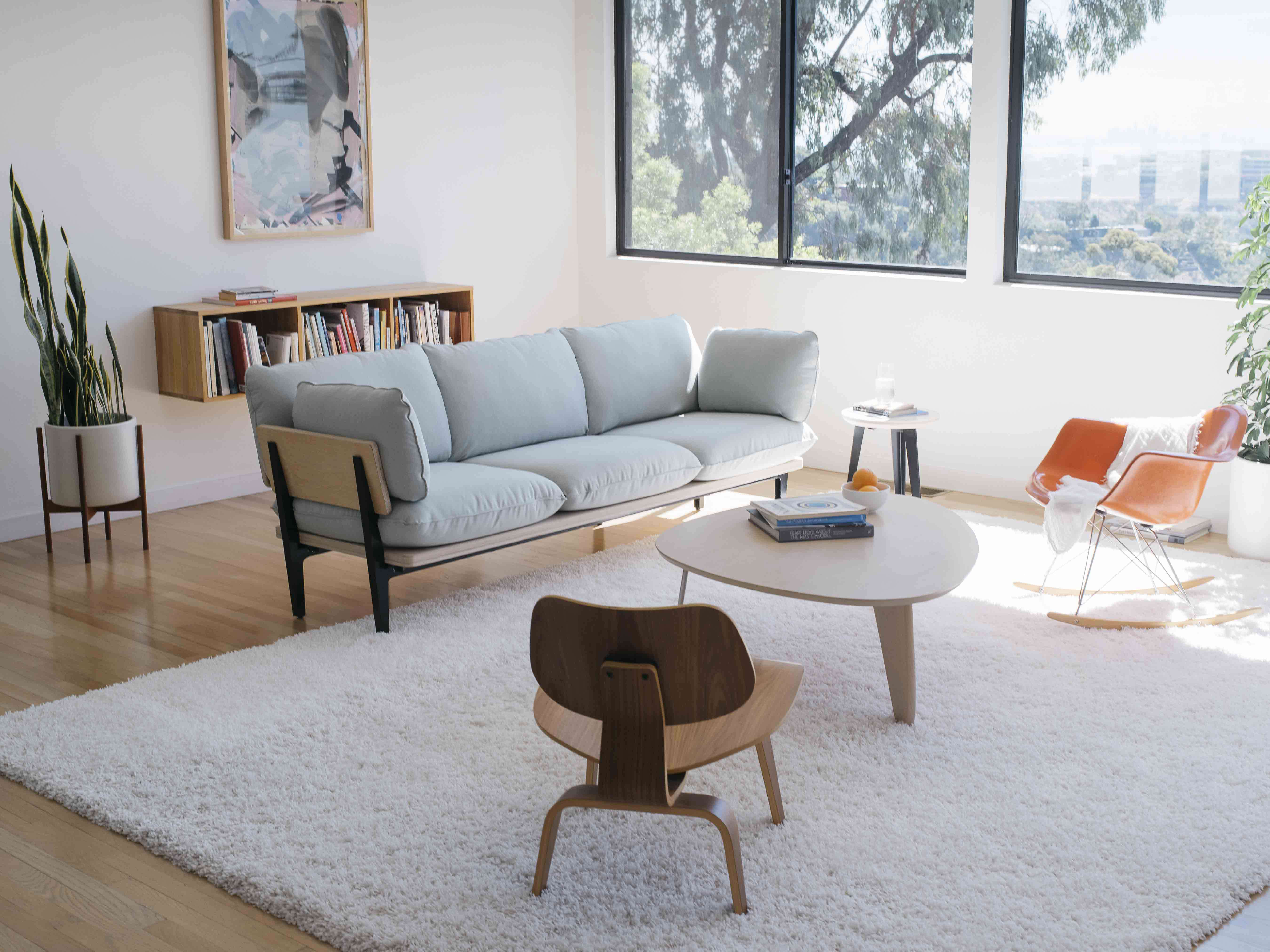 Astounding High Low Flat Pack Laid Back Sofas For Everyone Bralicious Painted Fabric Chair Ideas Braliciousco