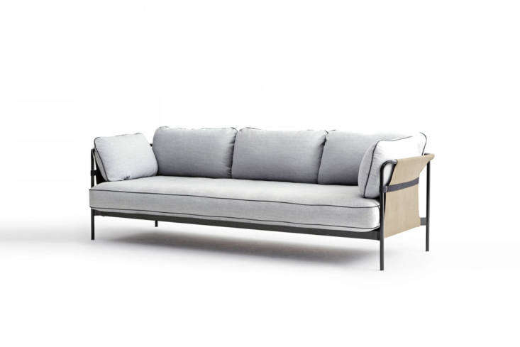 Miraculous High Low Flat Pack Laid Back Sofas For Everyone Bralicious Painted Fabric Chair Ideas Braliciousco