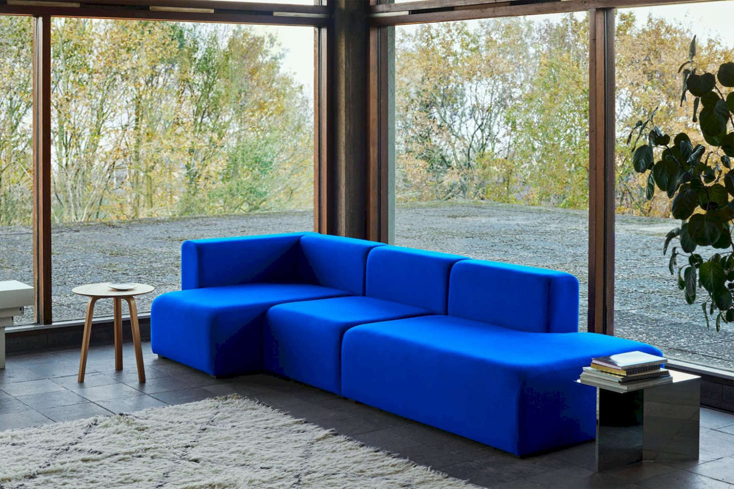 Groovy 10 Easy Pieces Modular Building Block Sectional Sofas Bralicious Painted Fabric Chair Ideas Braliciousco