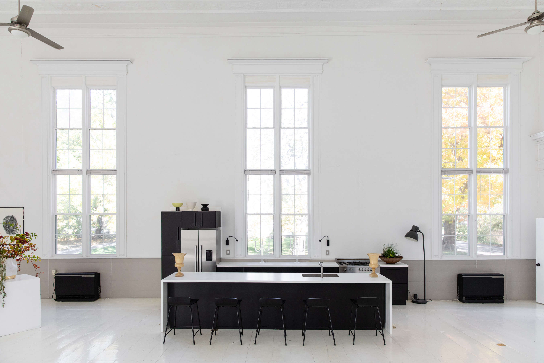 Kitchen Cabinets Rockland Maine