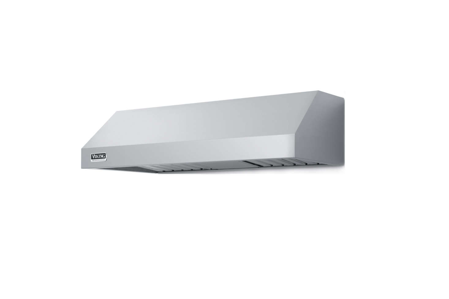 The Viking Professional 5 Series (VWH3010LSS) 30-Inch Under Cabinet Range Hood is $1,034 at AJ Madison.