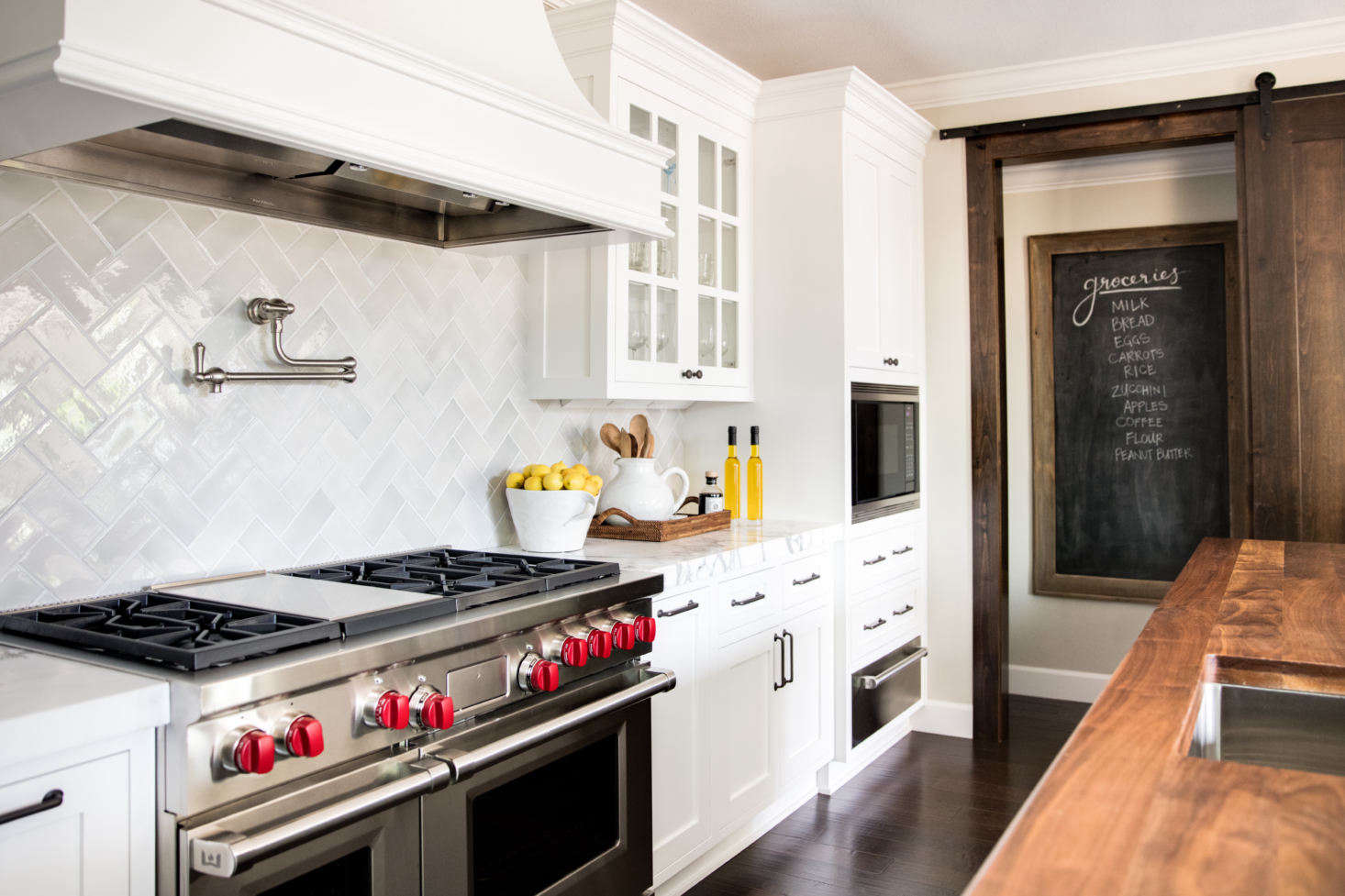 - The Best Sources For Subway Tile, According To Architects