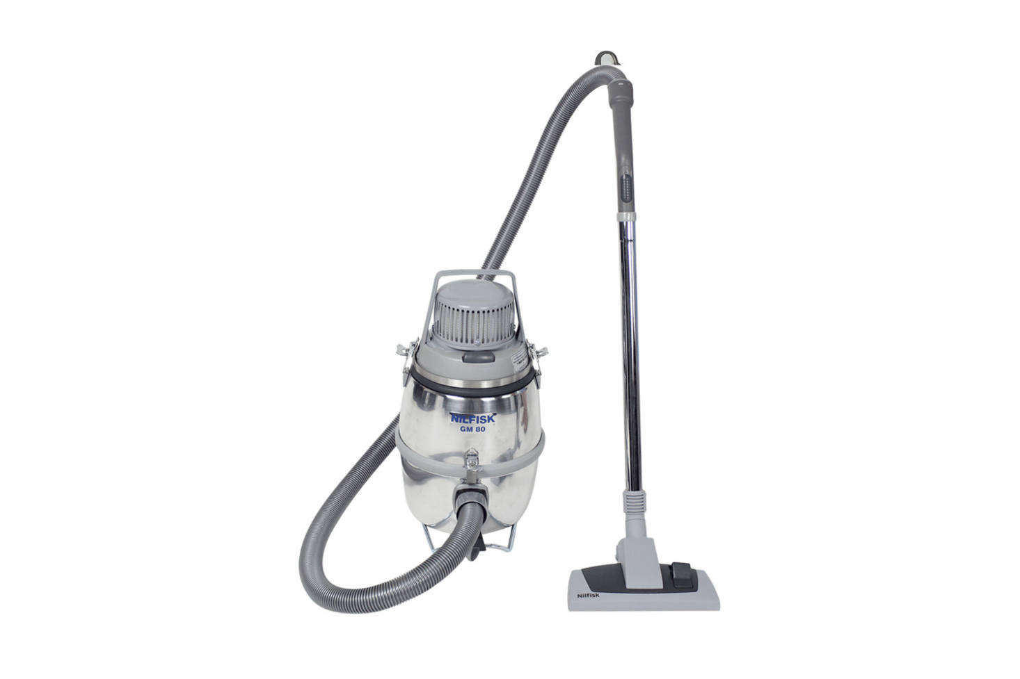 10 Easy Pieces Best Canister Vacuums For Small Spaces