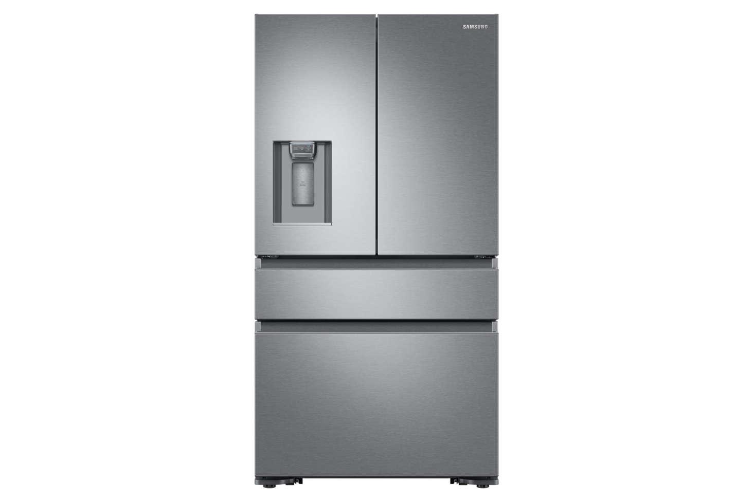10 Easy Pieces Best 36 Inch Counter Depth Refrigerators