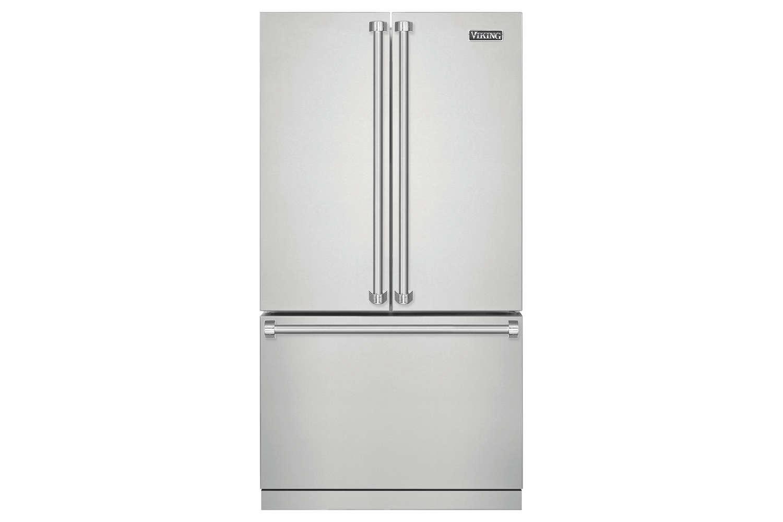 36 Inch Counter Depth Refrigerators