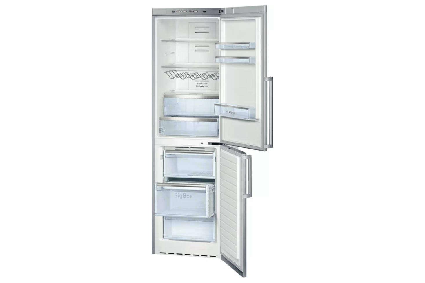 10 Easy Pieces Best 24 Inch Counter Depth Refrigerators