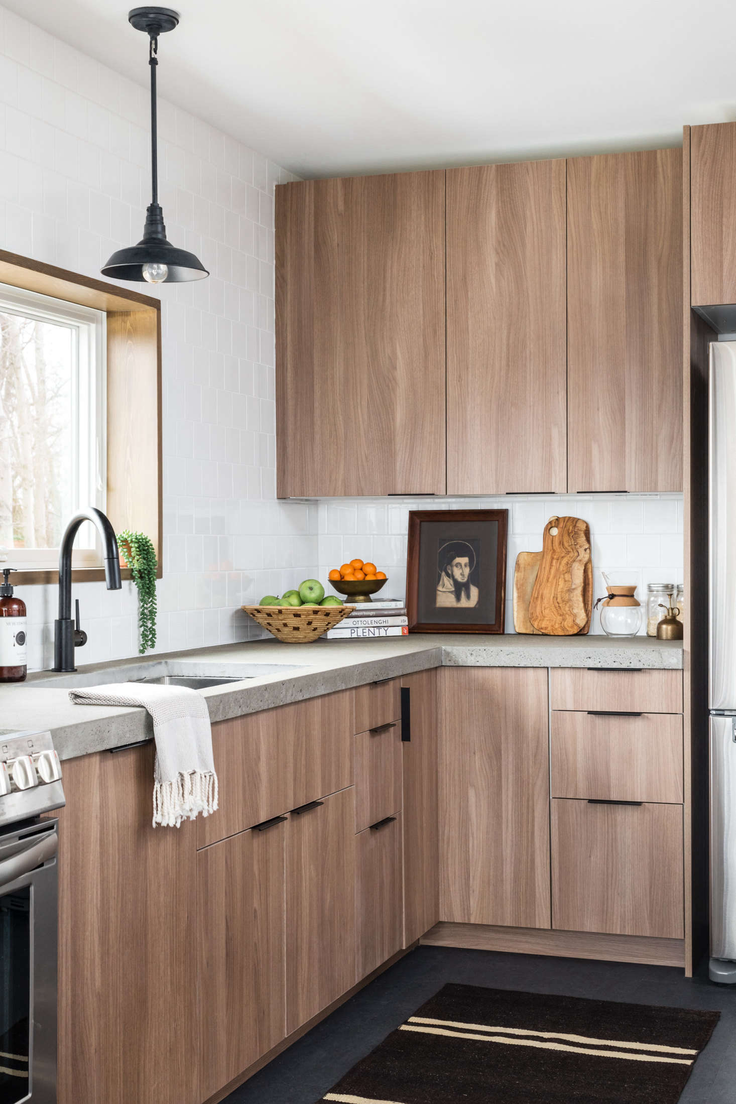 Ikea Kitchens From The Remodelista