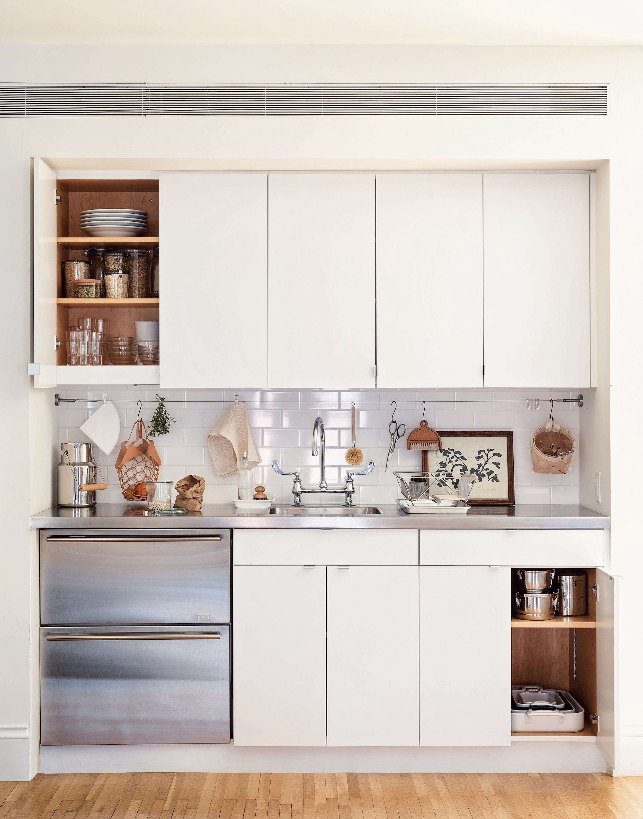 Most Popular Ikea Kitchen Cabinets: These Were The Most Popular Posts On Our Sites This Week