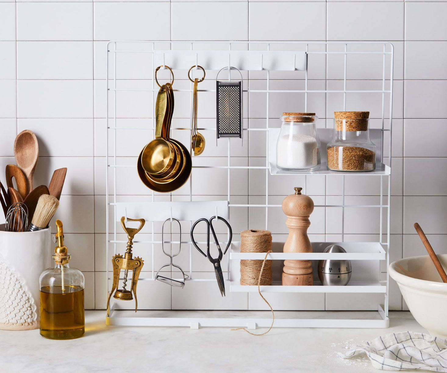 Fan Took A Browse Through Food52u0027s Shop And Found Plenty Of Clever Products  That Solve Small