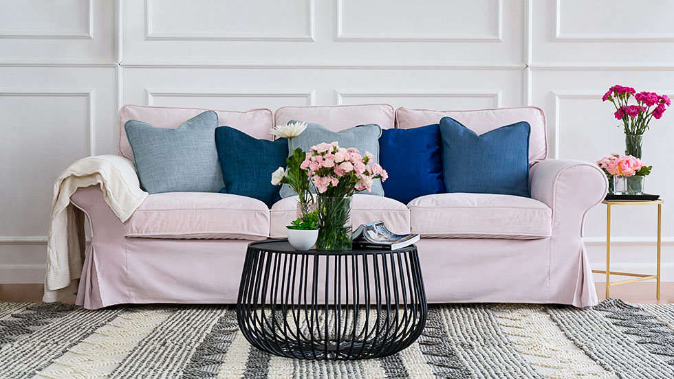 Slipcover Ikea Sofa Caldwellcountytxoem