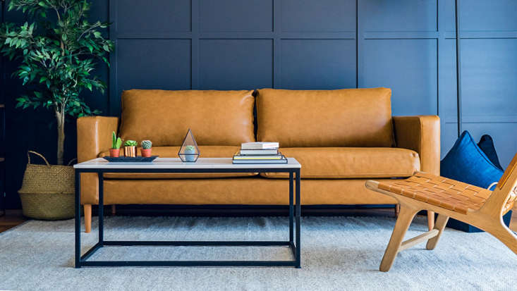 5 Companies That Make It Easy to Upgrade Your Ikea Sofa ...