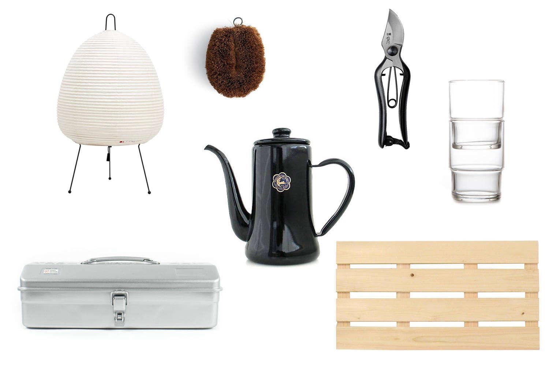 Add to Cart: 15 Japanese Design Essentials Found on Amazon Prime - Remodelista