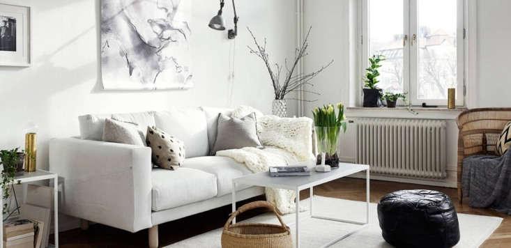Sensational 5 Companies That Make It Easy To Upgrade Your Ikea Sofa Evergreenethics Interior Chair Design Evergreenethicsorg
