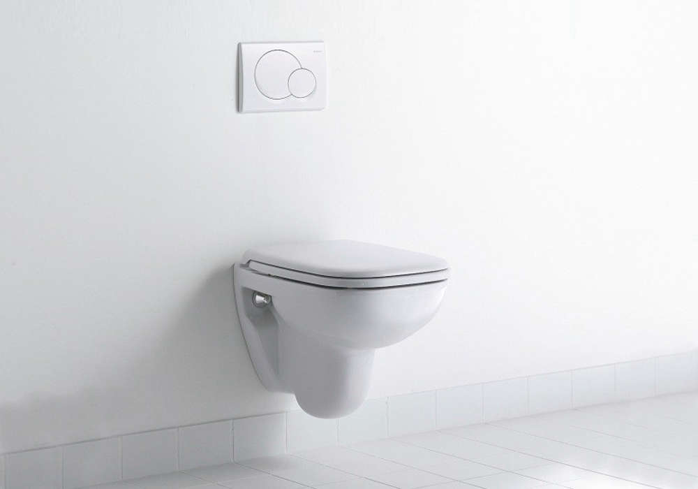10 Easy Pieces Best Budget Toilets Under 300 Remodelista