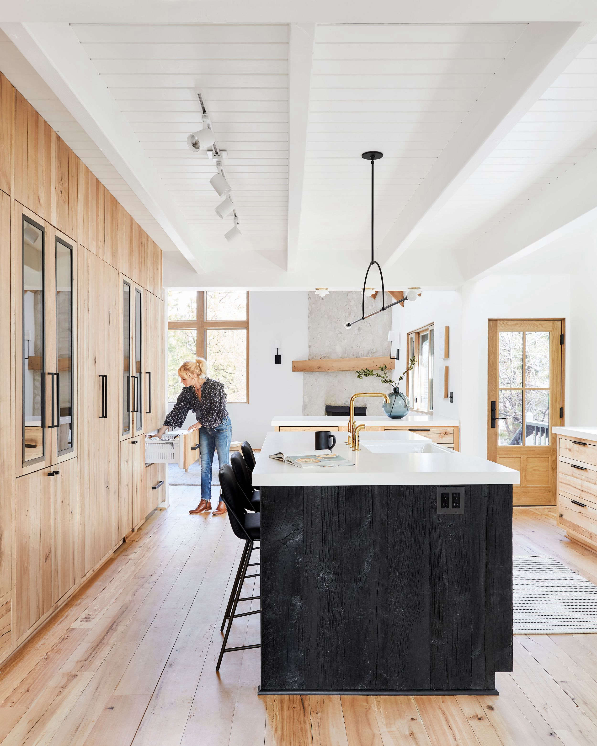 Trending On The Organized Home Outstanding Organization