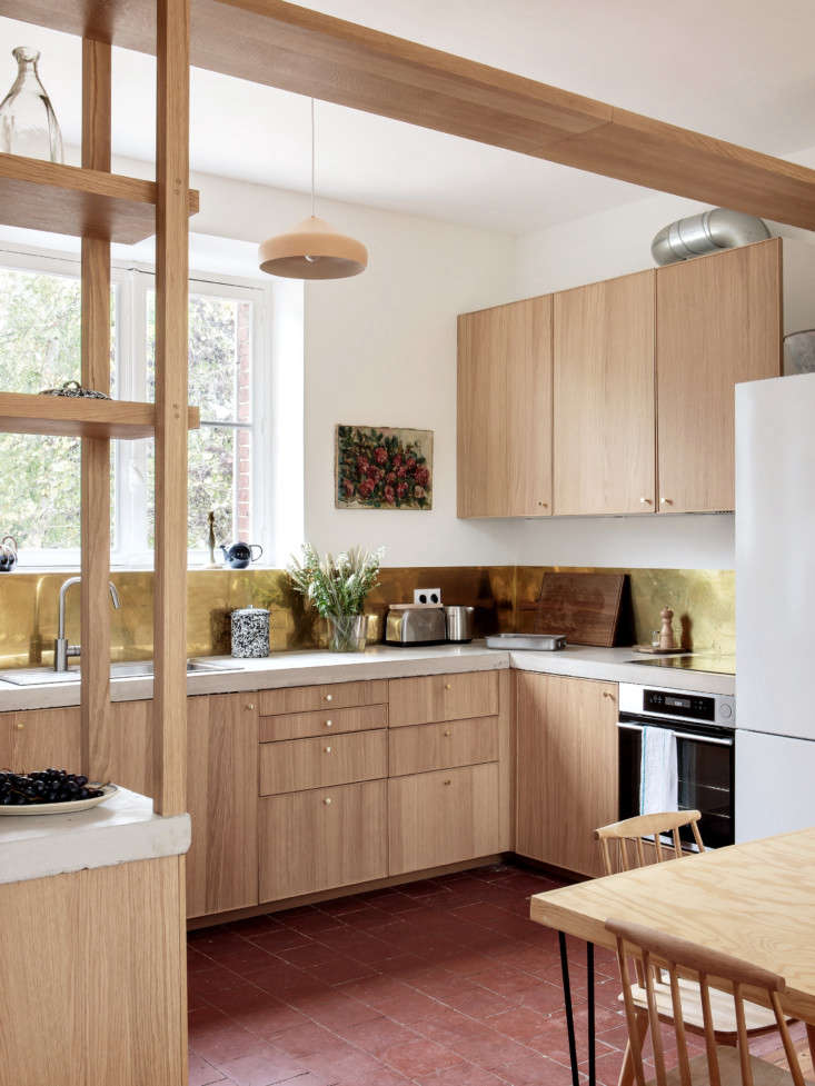 In Praise Of Ikea 20 Kitchens